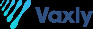 vaxly-main